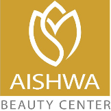 Aishwa Beauty Center