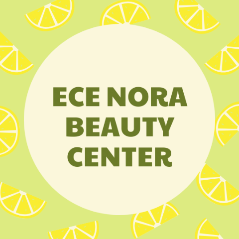 Ece Nora Beauty Center
