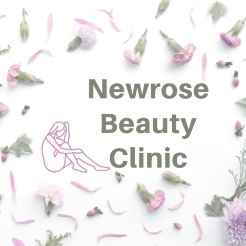 Newrose Beauty Clinic