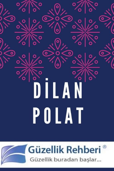 Dilan Polat Levent
